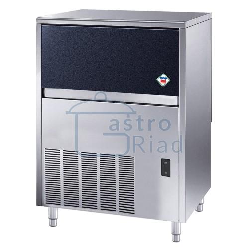 Zobraziť tovar: Výrobník kockového ľadu vzduchom chladený, 80kg/deň, IMC-8040A