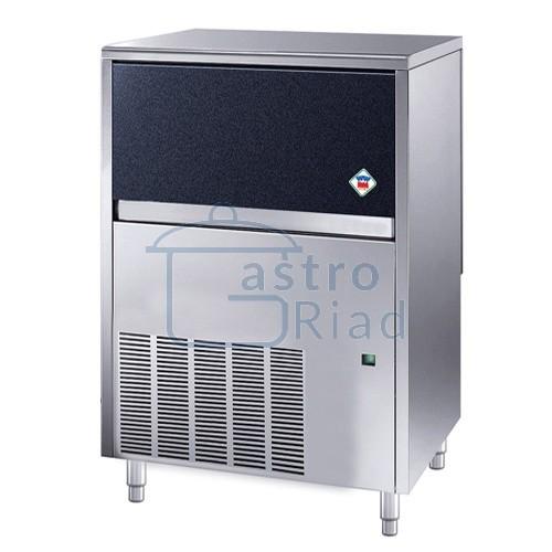 Zobraziť tovar: Výrobník kockového ľadu vodou chladený, 130kg/deň, IMC13065W