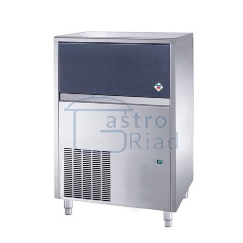 Zobraziť tovar: Výrobník kockového ľadu vzduchom chladený, 105kg/deň, IMV-10535A