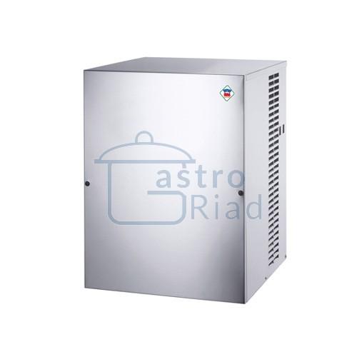 Zobraziť tovar: Výrobník kockového ľadu 140kg/deň, IMV-140A