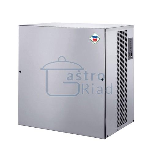 Výrobník kockového ľadu 200kg/deň