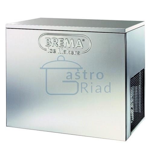 Zobraziť tovar: Výrobník kockového ľadu vzduchom chladený, 150kg/deň, IC150A