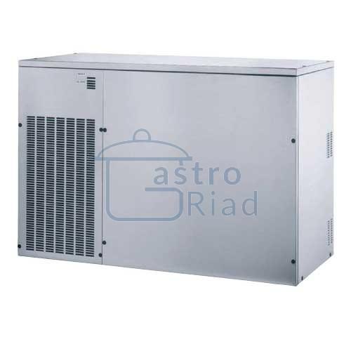 Zobraziť tovar: Výrobník kockového ľadu vzduchom chladený, 300kg/deň, IMC300A-D