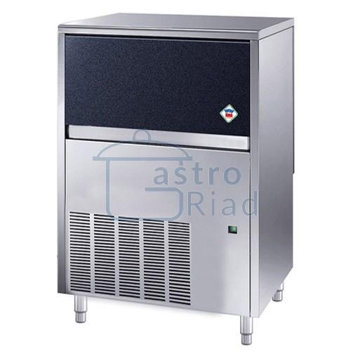 Zobraziť tovar: Výrobník ľadovej drte vzduchom chladený, 153kg/deň, IMG-15055A