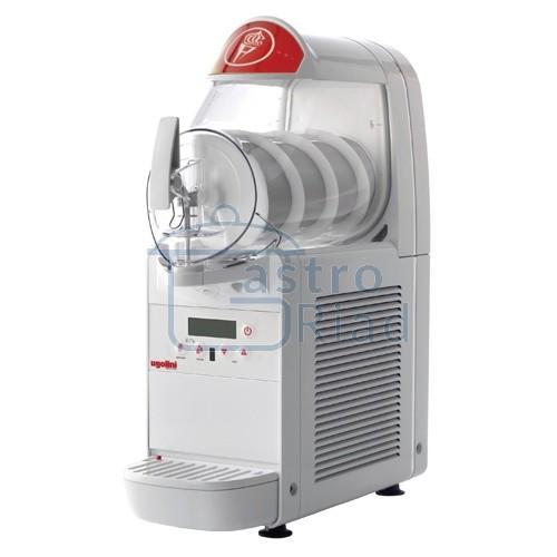 Zobraziť tovar: Výrobník zmrzliny, MINIGEL-1