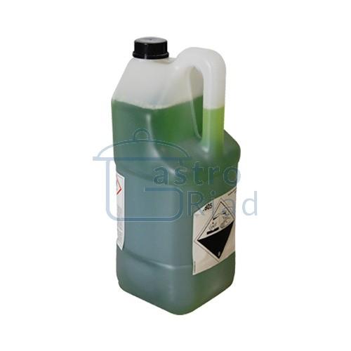 Zobraziť tovar: Odstraňovač vodného kameňa 5kg, RM vodný kameň