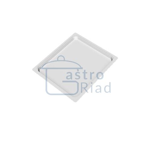 Zobraziť tovar: Gastronádoba, GN2/3 - 20