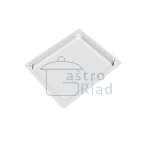 Zobraziť tovar: Gastronádoba, GN1/2 - 20