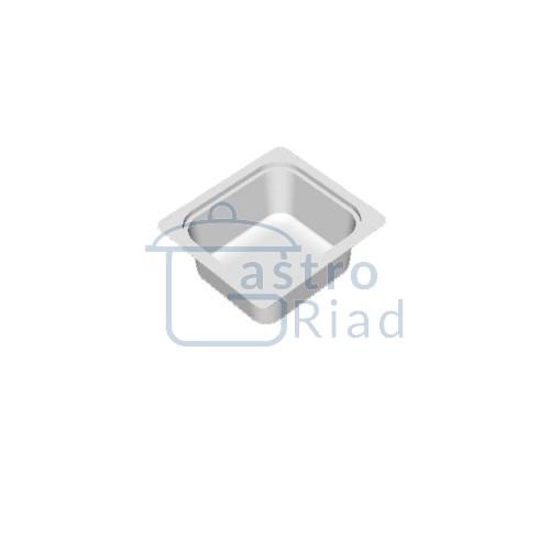 Zobraziť tovar: Gastronádoba, GN1/6 - 65