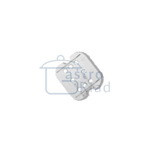 Zobraziť tovar: Falošné dno polykarbonátové, FDP 16
