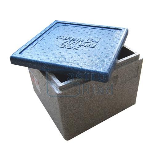Zobraziť tovar: Termobox na pizzu