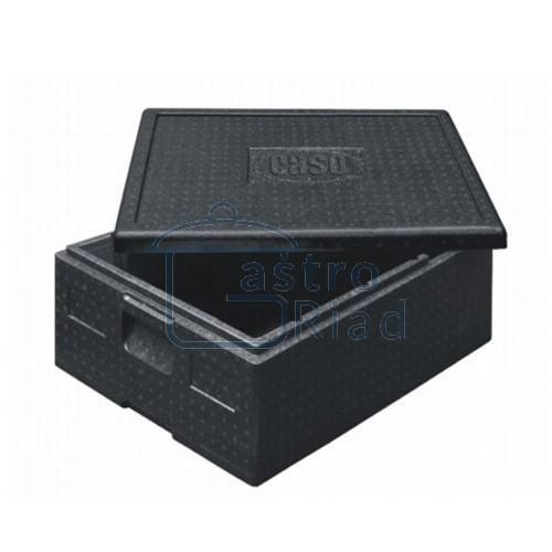 Termobox GN1/1