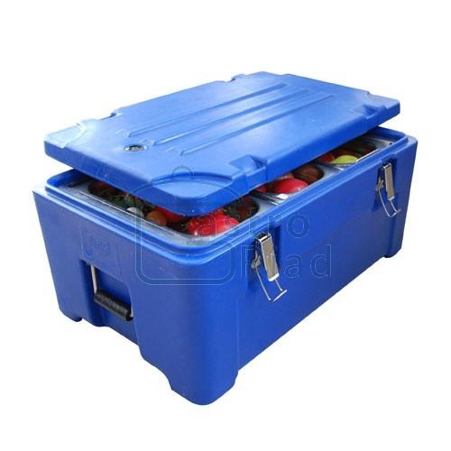 Zobraziť tovar: Termoport COP          /modrý