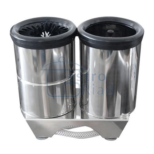 Zobraziť tovar: Umývačka pohárov H 33