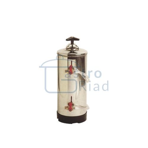 Zobraziť tovar: Zmäkčovač vody 8l, LT-08