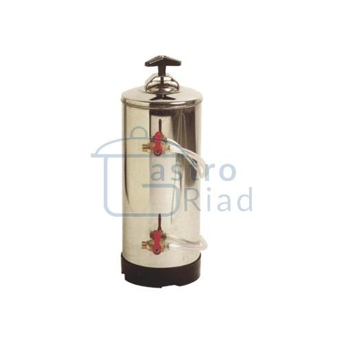 Zobraziť tovar: Zmäkčovač vody 12l, LT-12