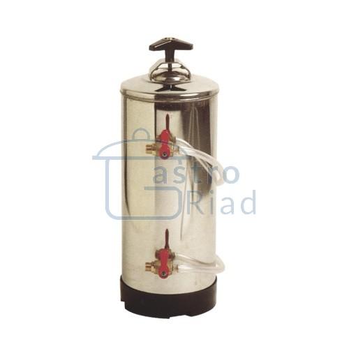 Zobraziť tovar: Zmäkčovač vody 16l, LT-16