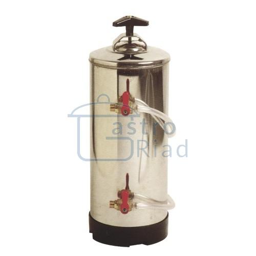 Zobraziť tovar: Zmäkčovač vody 20l, LT-20