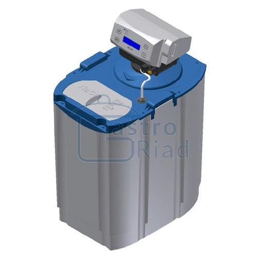 Zobraziť tovar: Zmäkčovač vody automatický 12 l, AL-12