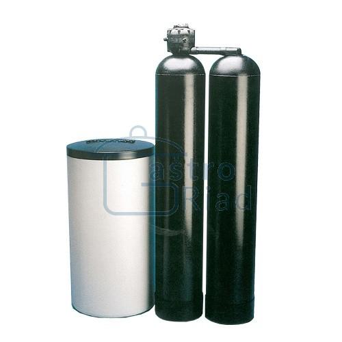 Zobraziť tovar: Zmäkčovač vody automatický Kinetico, ERWSK60 Kinetico