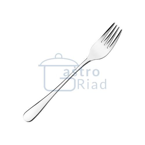 Zobraziť tovar: Vidlička dezertná       /HOTEL
