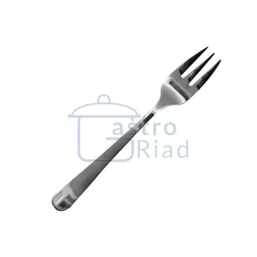 Zobraziť tovar: Vidlička na múčnik /HOTEL