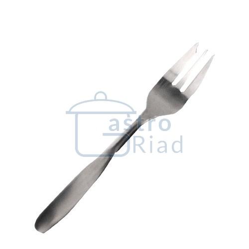 Zobraziť tovar: Vidlička na múčnik /362CF