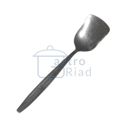 Lyžička zmrzlinová /6007