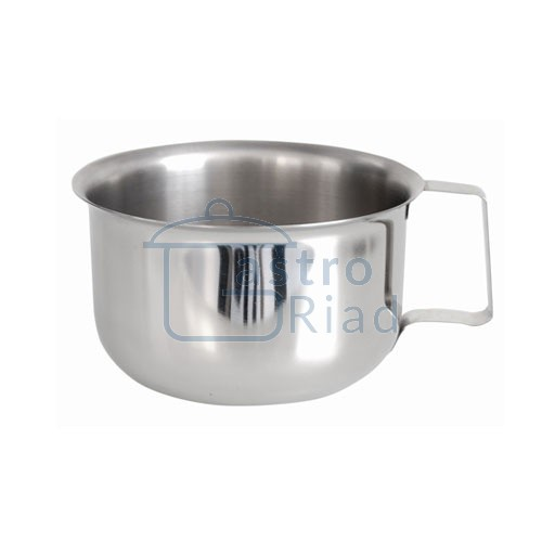 Zobraziť tovar: Šálka na polievku 0,4 l