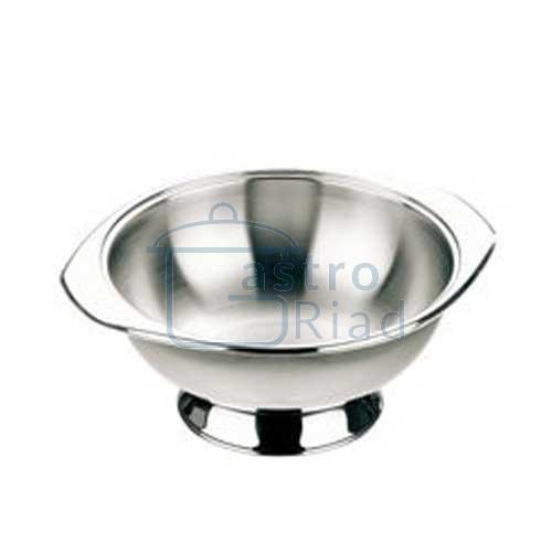 Zobraziť tovar: Misa polievková 2 l