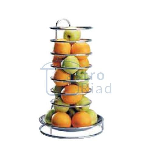 Zobraziť tovar: Stojan na ovocie