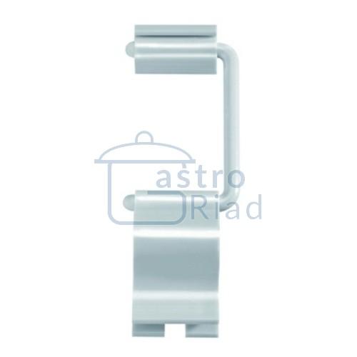 Zobraziť tovar: Držiak kariet, TF-71472