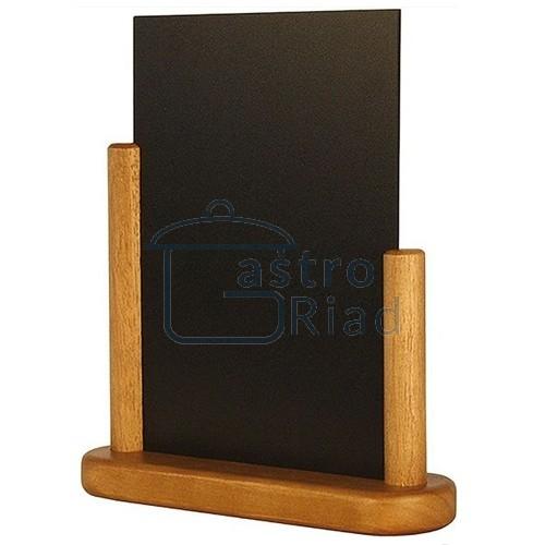 Zobraziť tovar: Tabuľka stolová, Elegant