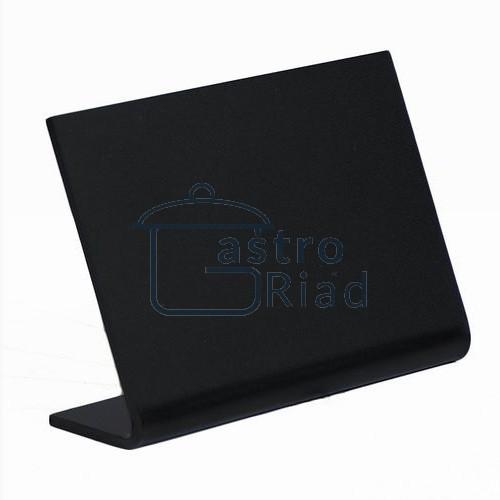 Zobraziť tovar: Tabuľka stolová, L-Board