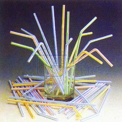 Zobraziť tovar: Slamka - 250ks