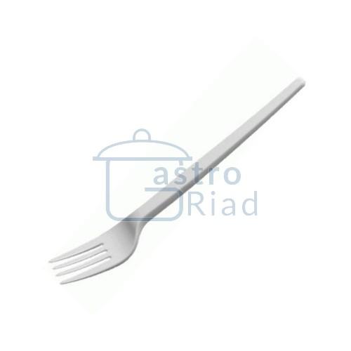 Zobraziť tovar: Vidlička plastová 17 - 100ks