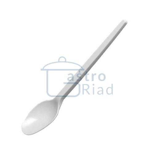 Zobraziť tovar: Lyžička plastová 12,5 - 100ks