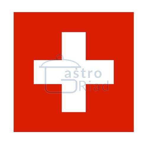 Zobraziť tovar: Vlajka Švajčiarsko
