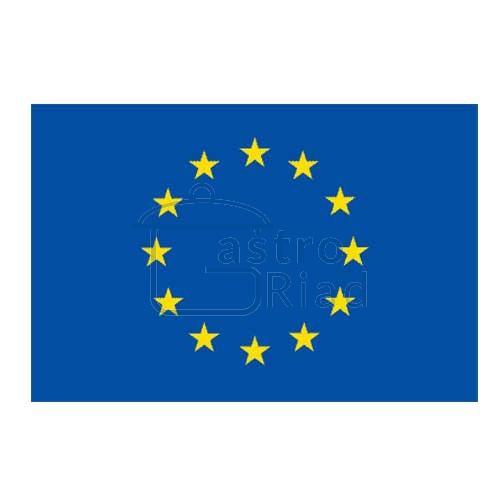 Zobraziť tovar: Vlajka EÚ