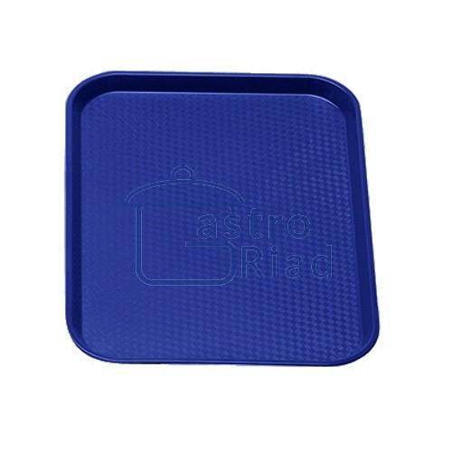 Zobraziť tovar: Podnos   Fast Food     /modrý