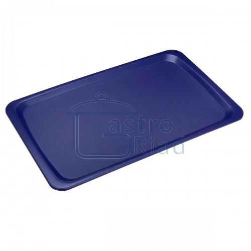 Zobraziť tovar: Podnos 53x32,5 modrý