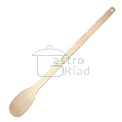 Zobraziť tovar: Kopist drevený 100