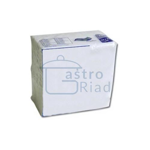 Zobraziť tovar: Servítky do zásobníka - 250ks