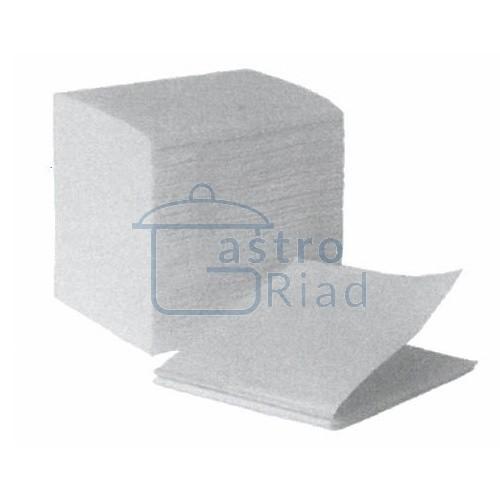 Zobraziť tovar: Servítky do zásob.  /60390 - 250ks