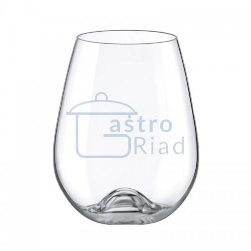Zobraziť tovar: Pohár Drink master/220