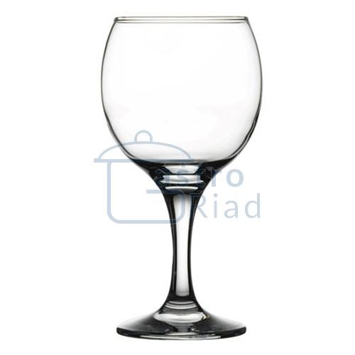 Pohár Bistro/270 víno