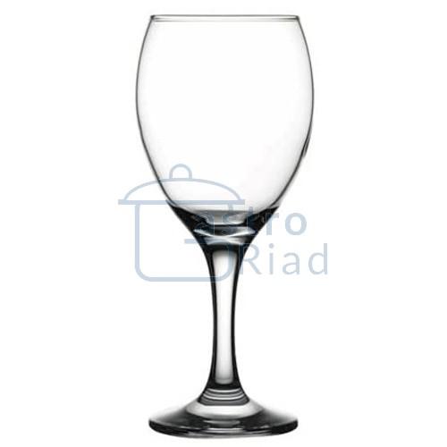 Zobraziť tovar: Pohár Bistro/340 víno