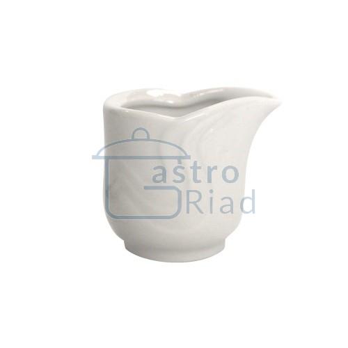 Zobraziť tovar: Mliekovka             4cl       Melódia