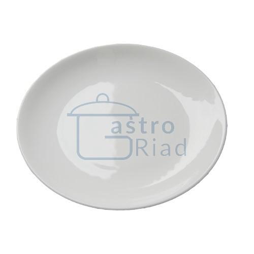 Zobraziť tovar: Tanier plytký 21 KUBO