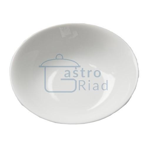 Zobraziť tovar: Tanier hlboký 18 KUBO
